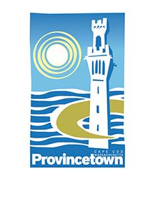 Provincetown Logo